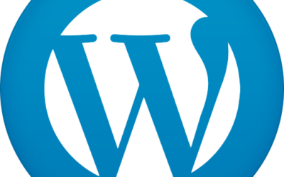 Update to WordPress 5.2