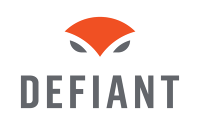 Wordfence Is Now Defiant